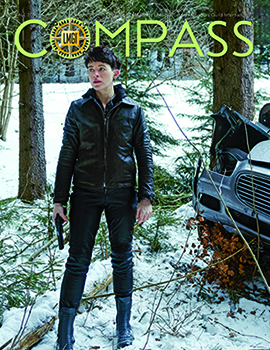 Compass-Fall-18-Cover